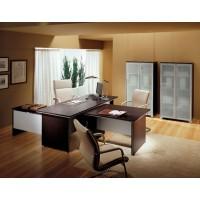 Мебель для квартиры и офиса