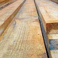 Качественная обработка дерева антисептиком  по выгодной цене