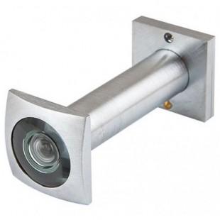 Глазок KEDR DV204 60-90 CP квадратный