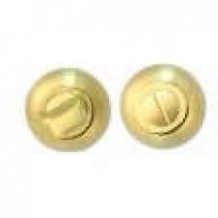 Купить Дверной Фиксатор NS Z55-WC/R0107W-AB(Cp,PB)
