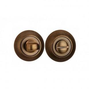 Купить Дверной Фиксатор NS Z55-WC kvadra - AB(Cp,PB)