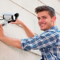 Охранная фирма – гарантия безопасности вашей квартиры