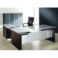Офисная мебель и отопление