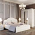 Купить спальный гарнитур в Днепропетровске