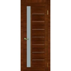 Дверное полотно Домино 12.4