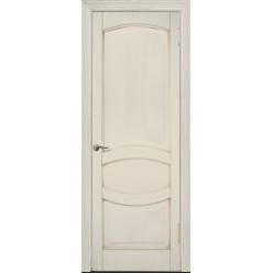 Дверное полотно Классика 25.5
