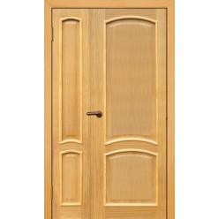 Дверное полотно Пальмира 5.1.К