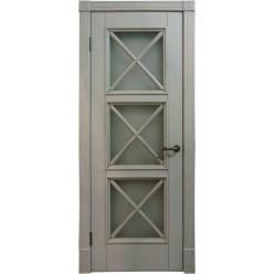 Дверное полотно Прованс Д 24.3