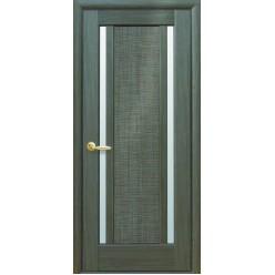 "Дверное полотно ""Ностра"" Луиза"