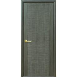 "Дверное полотно ""Дюна"" погонаж DeLuxe"