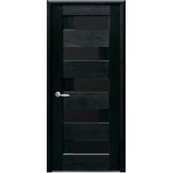 "Дверное полотно ""Ностра"" ВLK P (Пиана)"