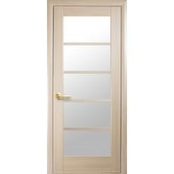 "Дверное полотно ""Ностра"" Mz (Муза)"