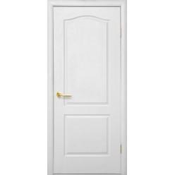 "Дверное полотно МДФ ""Симпли"" Классик А"