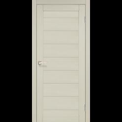 Дверное полотно Porto PR-05 Korfad глухое