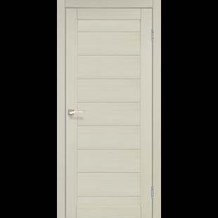 Купить дверное полотно Porto PR-05 Korfad глухое