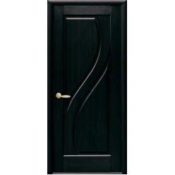 """Дверное полотно """"Маэстра Р"""" Pr (Прима)"""