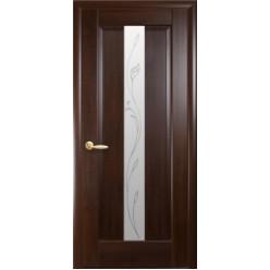 """Дверное полотно """"Маэстра Р"""" P (Премьера)+Р2"""