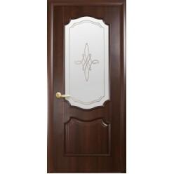 """Дверное полотно """"Рока"""" В+Р1"""