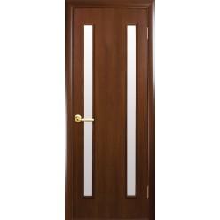 "Дверное полотно ""Квадра"" V (Вера)"