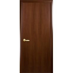 """Дверное полотно """"Колори"""" Стандарт A"""