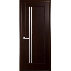 """Дверное полотно """"Ностра"""" D (Делла)"""