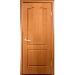 """Дверное полотно """"Фортис"""" Классик A termopack"""