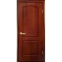 """ПВХ Дверное полотно """"Фортис"""" Классик A termopack"""