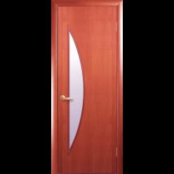 "Дверное полотно ""Модерн"" Li (Лилия)"