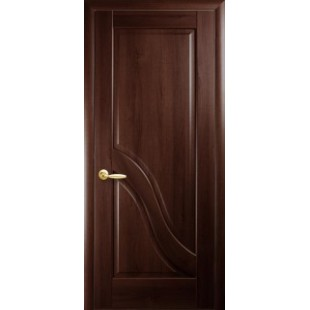 """Дверное полотно """"Маэстра Р"""" А (Амата)"""