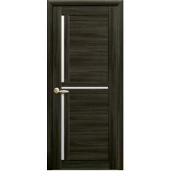 """Дверное полотно """"Мода"""" Тринити"""