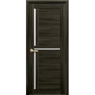 """Дверное полотно """"Мода""""Тринити"""