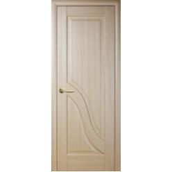 "Дверное полотно ""Маэстра Р"" Амата глухое"