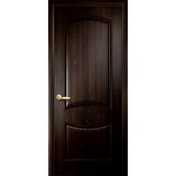 """Дверное полотно """"Донна"""" А"""