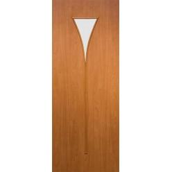 "Дверное полотно ""Модерн"" B (Бора)"