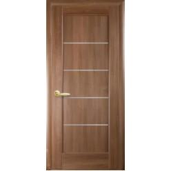 """Дверное полотно """"Ностра"""" М (Мира)"""