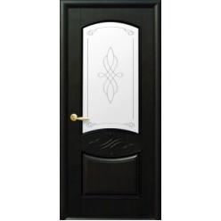 """Дверное полотно """"Донна"""" В+Р1"""