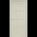Дверное полотно Aprica AP-01 Korfad глухое