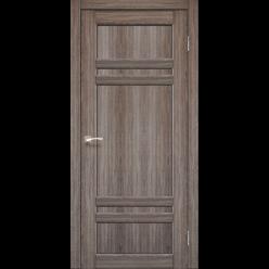 Дверное полотно Tivoli TV-02 Korfad глухое