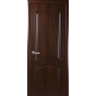 """Дверное полотно """"Антре"""" А"""