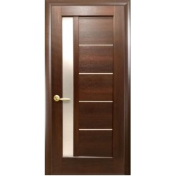 "Дверное полотно ""Ностра"" G (Грета)"