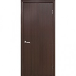 "Дверное полотно""Колори"" Экошпон"