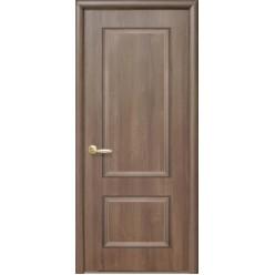 """Дверное полотно """"Плюс""""Порта"""