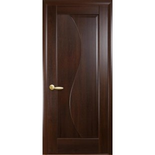 "Дверное полотно ""Маэстра Р"" E (Эскада)"