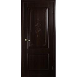 """Дверное полотно """"Вилла"""" А"""