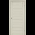 Дверное полотно Porto PR-13 Korfad глухое