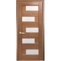 """Дверное полотно """"Ностра"""" Р (Пиана)"""