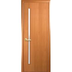 """Дверное полотно Gl """"Глория"""""""