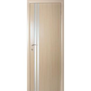 """Дверное полотно """"Вита"""" BLK"""