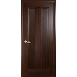 """Дверное полотно """"Маэстра Р"""" P (Премьера)"""