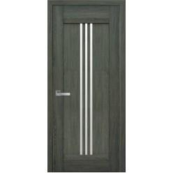 """Дверное полотно """"Лайт""""Рейс"""